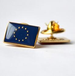 Abzeichen der Europäischen Union