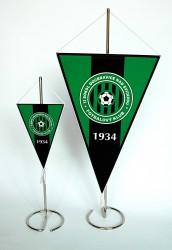 Klubtischflaggen