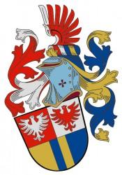 Logo der Firma Alerion