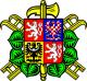 Bezirksfeuerwehrverein Prag - West