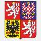 Oberste Gericht der Tschechischen Republik