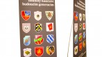 Roll-up bannery pro prezentaci vaší společnosti