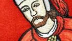 Výšivka svatého Floriána, SDH Lovčice